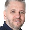 Marián Fabian, Managing PartneR - auditorská firma PKF Slovensko