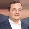 Martin Antoš, daňový poradca - auditorská firma PKF Slovensko