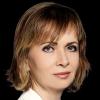 Viera Fraňová, DAŇOVÝ PORADCA - auditorská firma PKF Slovensko