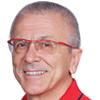 Štefan Kardoš, partner - auditorská firma PKF Slovensko
