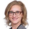 Dagmar Gombarčíková, partner - auditorská firma PKF Slovensko