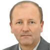 Vladimír Pastierik