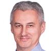 Йозеф Шкандик, Аудит-менеджер - auditorská firma PKF Slovensko