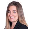 Jana Janovičová, manažer auditu - auditorská firma PKF Slovensko