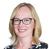 Martina Pipíšková, Senior Manažer účtovníctvo, Mzdy - auditorská firma PKF Slovensko