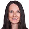 Oľga Piteľková, Senior Manažer účtovníctvo, Mzdy - auditorská firma PKF Slovensko