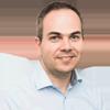 Zoltán Szalay, Daňový poradca - auditorská firma PKF Slovensko