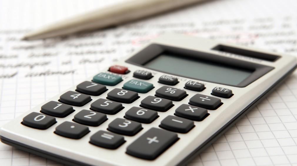 Termíny pre účtovnú závierku a výročnú správu pre rok 2019
