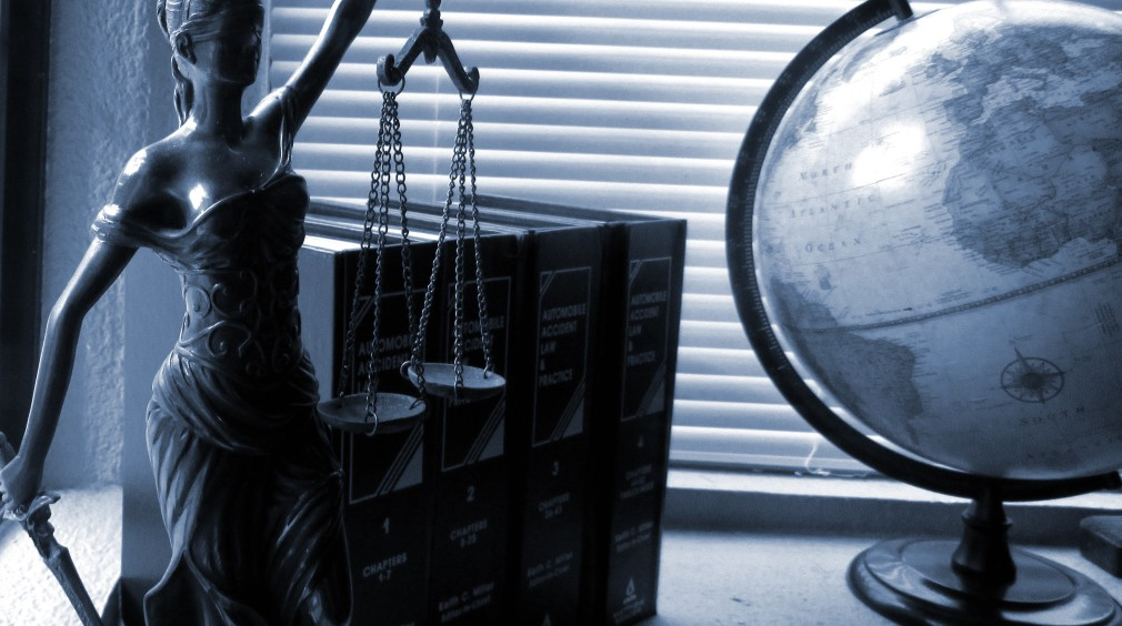 Novinky a zmeny v Obchodnom zákonníku od 1. októbra 2020