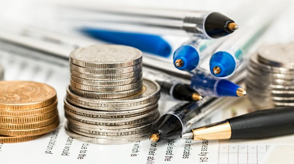Zákon o dani z príjmov - legislatívne zmeny pre rok 2021