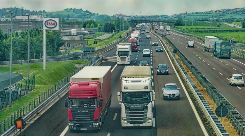 Zmeny v zákone č. 361/2014  Z. z. o dani z motorových vozidiel